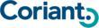 Coriant Logo